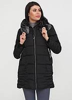 Куртка женская AL-8510-10