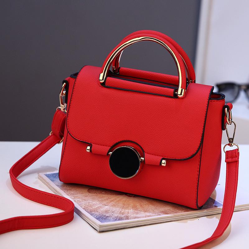 Женская сумочка  AL-4553-35