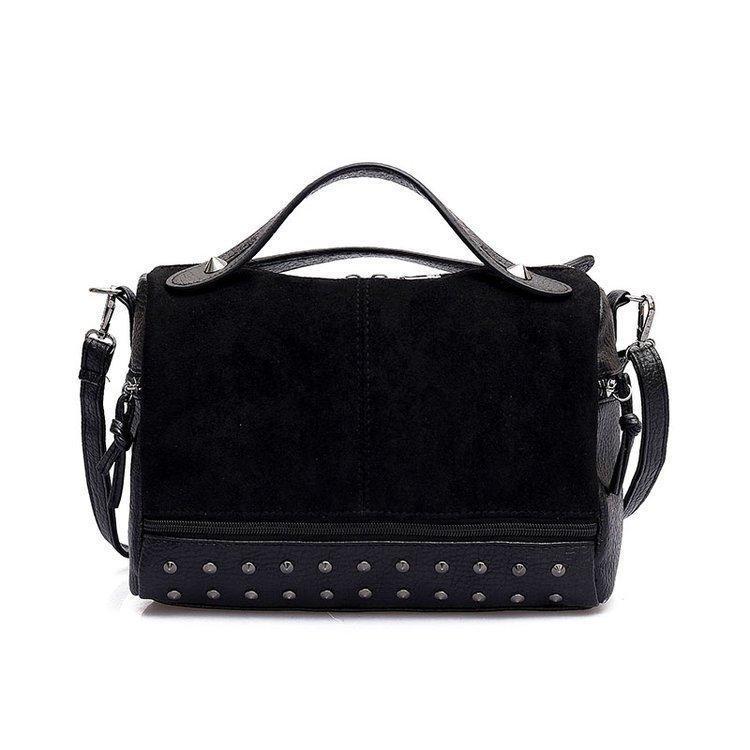 Женская сумка AL-3577-10