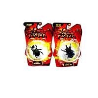 Электронный жук 638-1