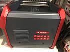 Сварочный аппарат инверторный Kende IN-350. (380 и 220В,Дисплей), фото 4