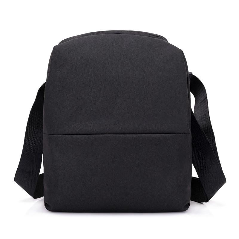 Мужская сумка AL-4563-10