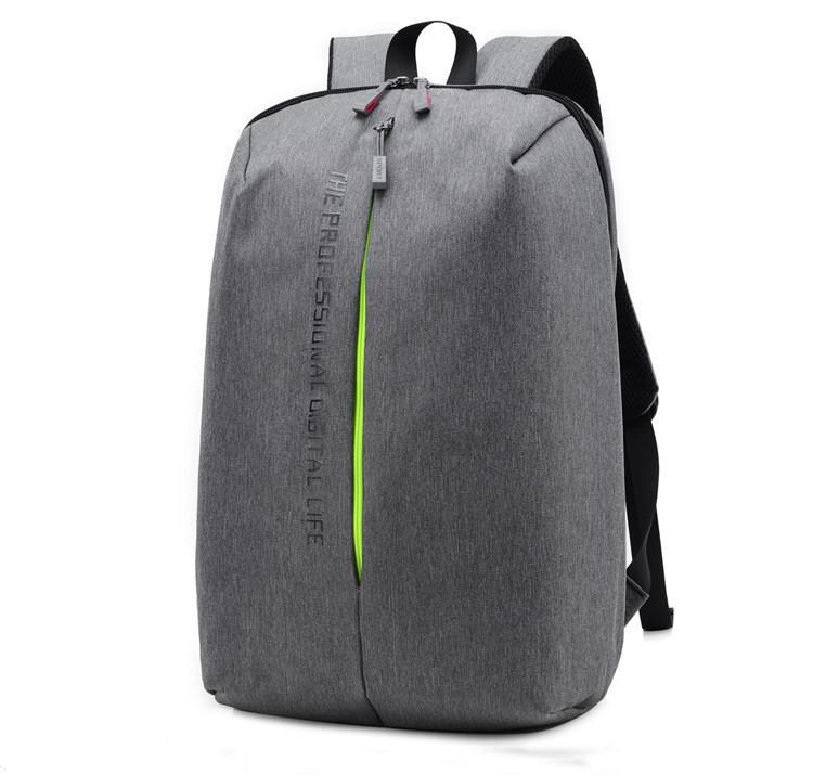 Рюкзак AL-2557-75