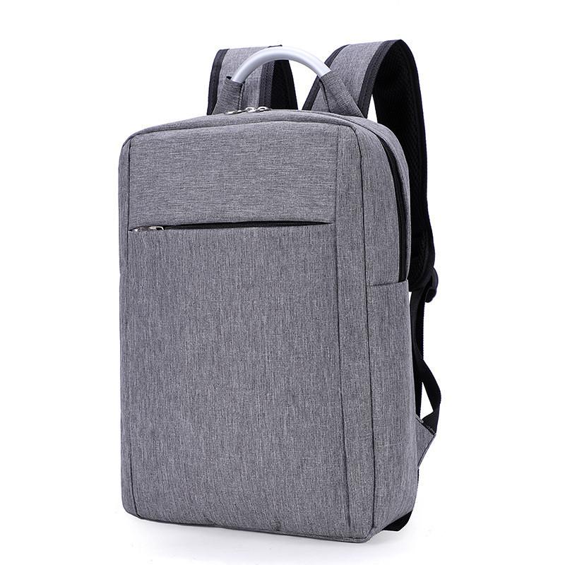 Рюкзак AL-2558-75