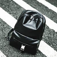 Рюкзак AL-2551-10, фото 1