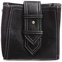 Женская сумочка AL-3554-10, фото 1