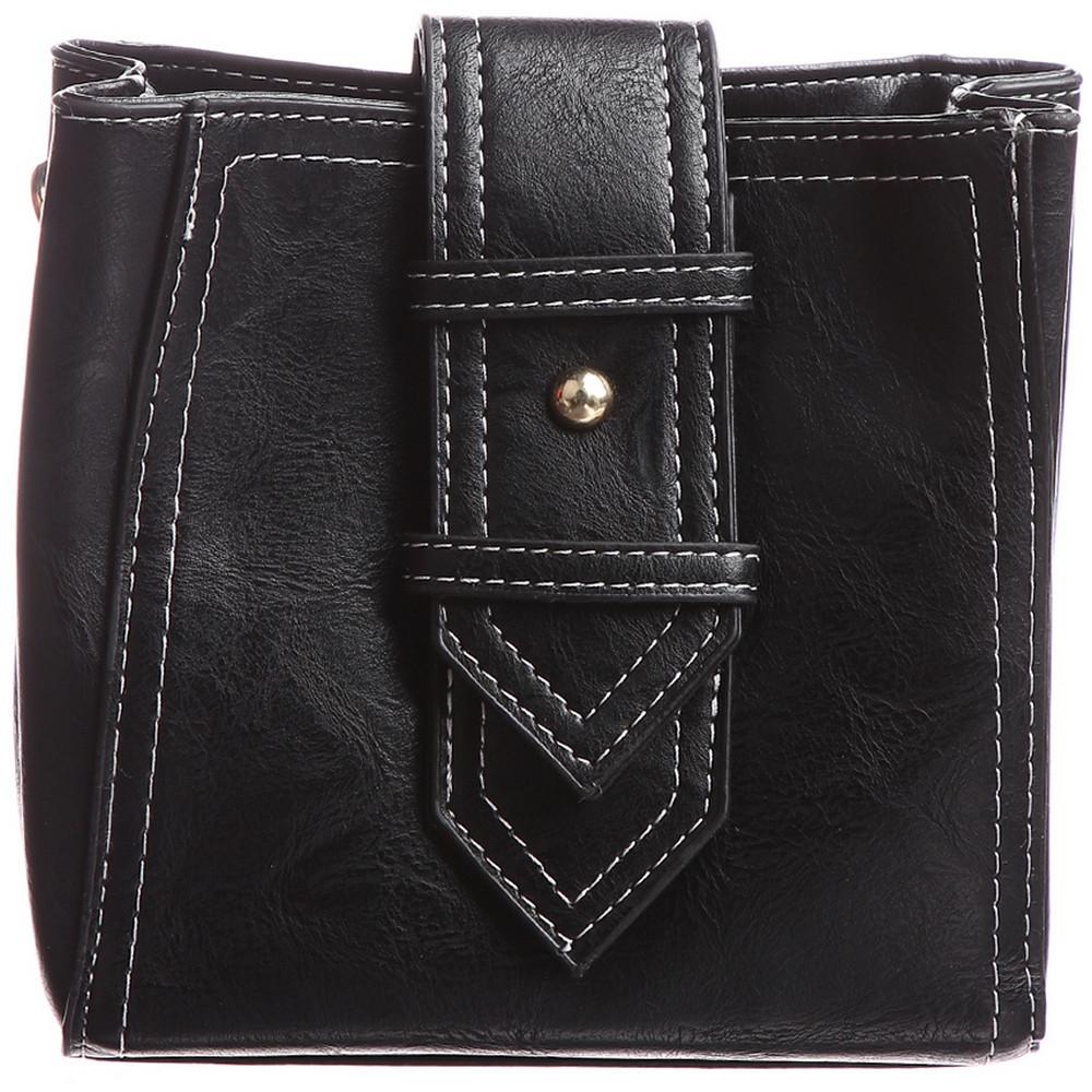 Женская сумочка AL-3554-10