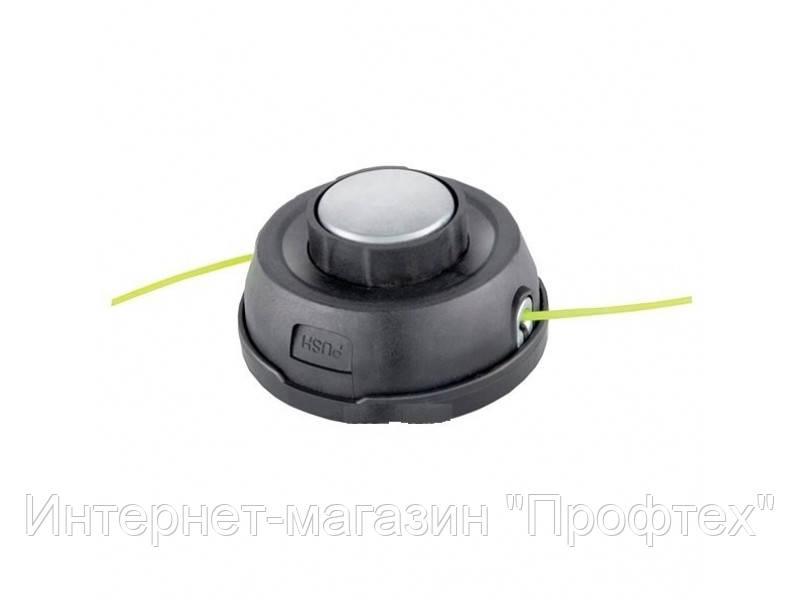 Шпулька для триммера с мет.кнопкой и подшипником, Sturm NC0001