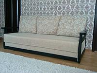Перетяжка дивана,изменение дизайна,замена боковин.