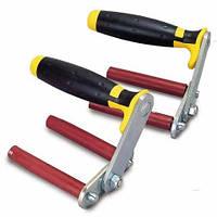 Набор инструментов для гипсокартона g/k/2шт. Stanley