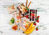 Energy diet-еда для жизни 450 грамм ViP, фото 2