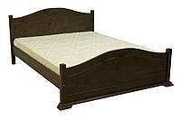 Двуспальная кровать Л-203