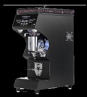 Кофемолка Victoria Arduino Mythos One