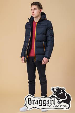 Зимняя куртка на подростка Braggart Teenager (р. 40, 42, 44) арт. 71293S, фото 2