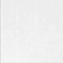 """Сорочечное полотно """"Ривьера (белое) """""""