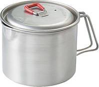 MSR Котелок-чайник Titan Kettle (321158)