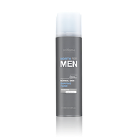 Пена для бритья для нормальной кожи «Норд»
