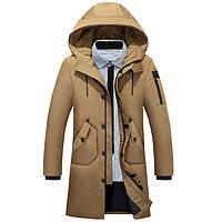 Мужская куртка AL-7868-76