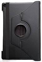 "Чехол TTX 360 для Huawei MediaPad M5 10 10.8"" / Huawei MediaPad M5 10 Pro 10.8"""