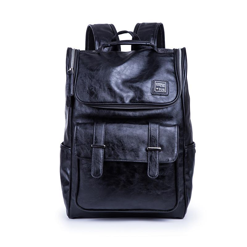 Рюкзак AL-2559-10