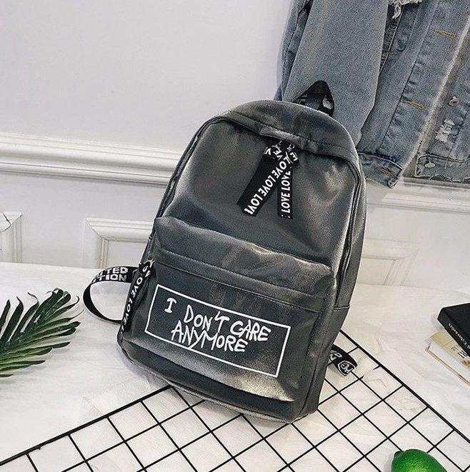 Женский рюкзак AL-2545-75