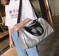 Спортивная сумка AL-4568-75, фото 1