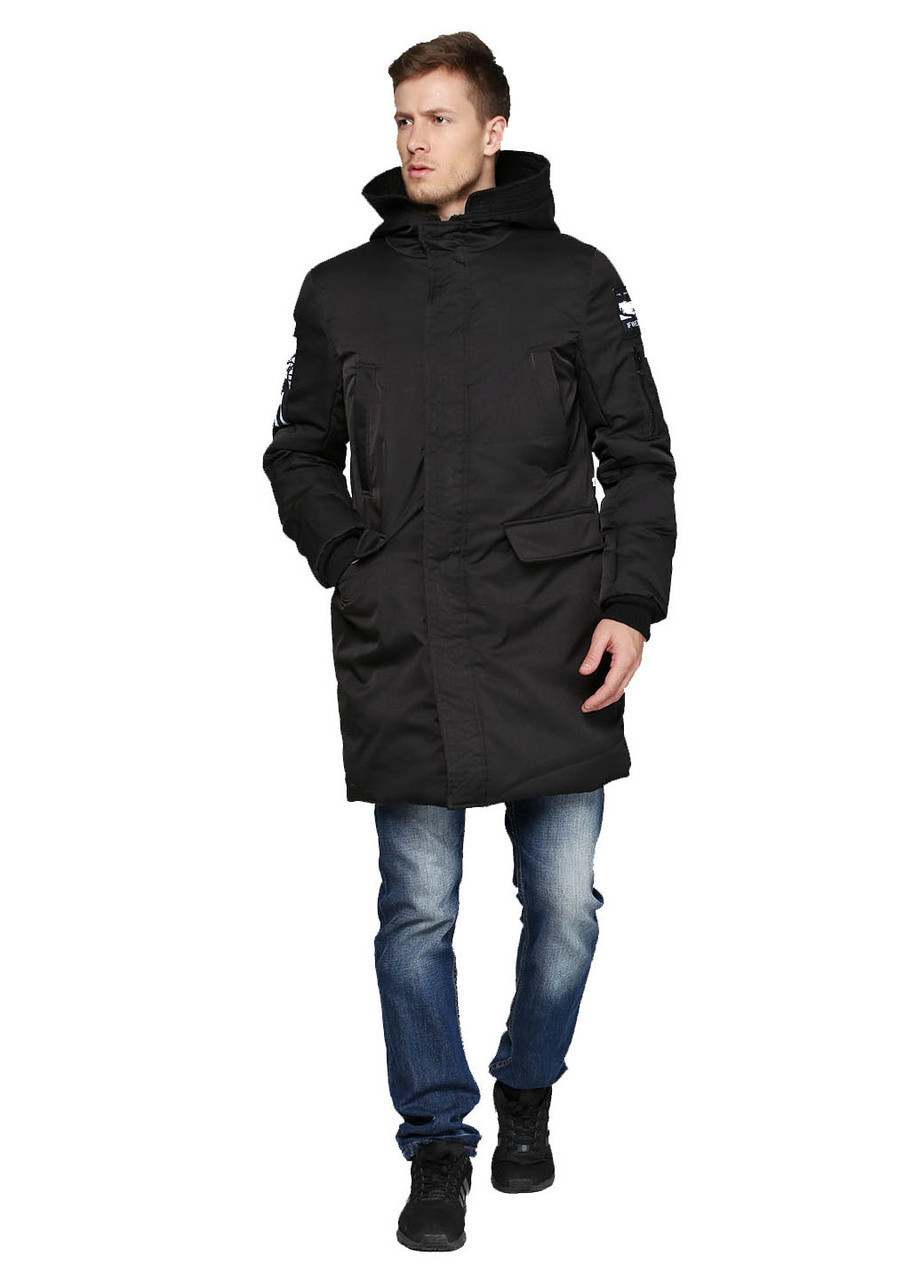 Мужская куртка AL-7867-10