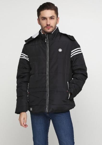 Куртка мужская  AL-7854-10