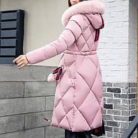 Женская куртка AL-7856-30