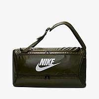 Сумка-трансформер Nike Brasilia