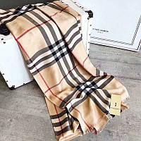 Палантин шарф в стиле Вurberry(Барбери) с биркой