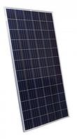 Сонячна полікристалічна батарея AXIOMA Energy AX-100P