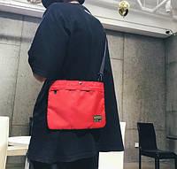 Мужская сумка AL-4567-35