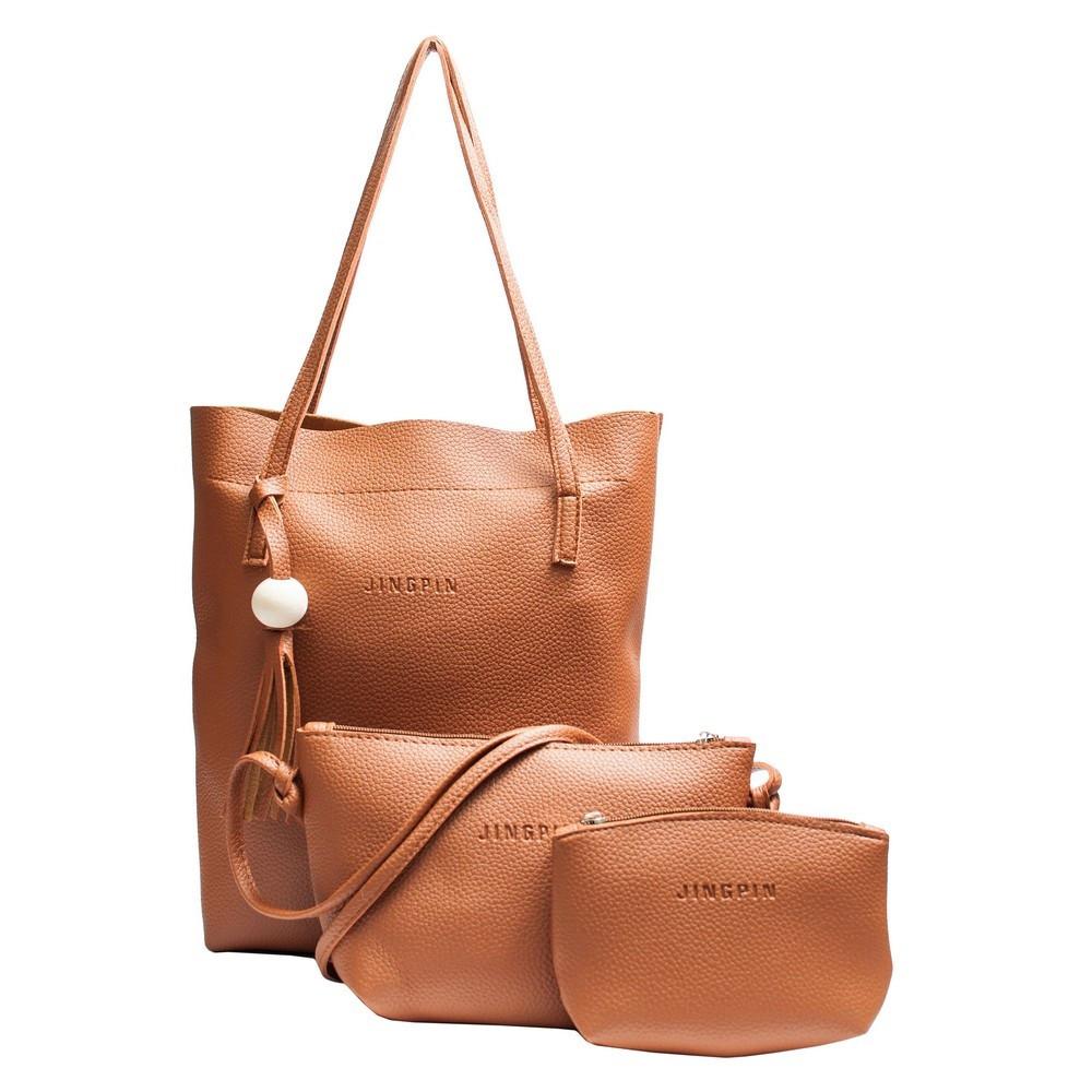 Женский набор сумок AL-6891-76