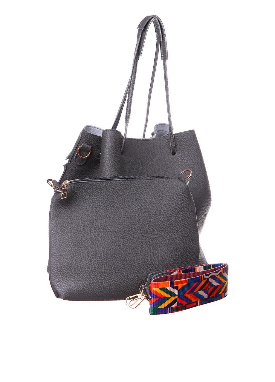 Женский набор сумок AL-7139-77