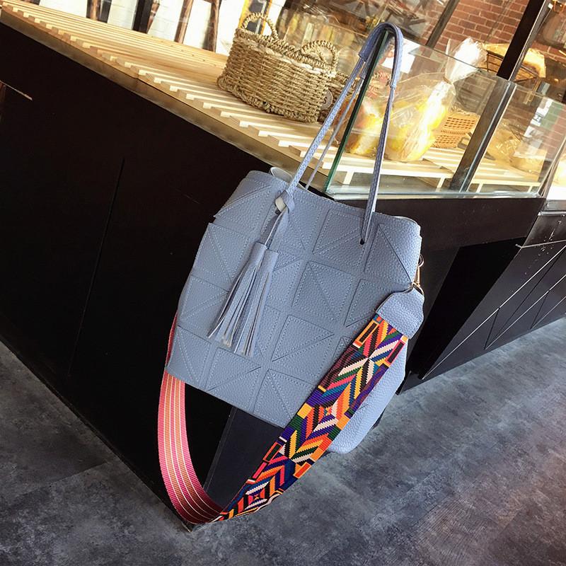 Женский набор сумок AL-7139-20
