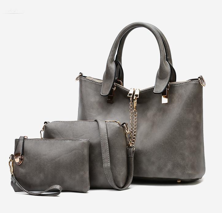 Женский набор сумок AL-7500-77