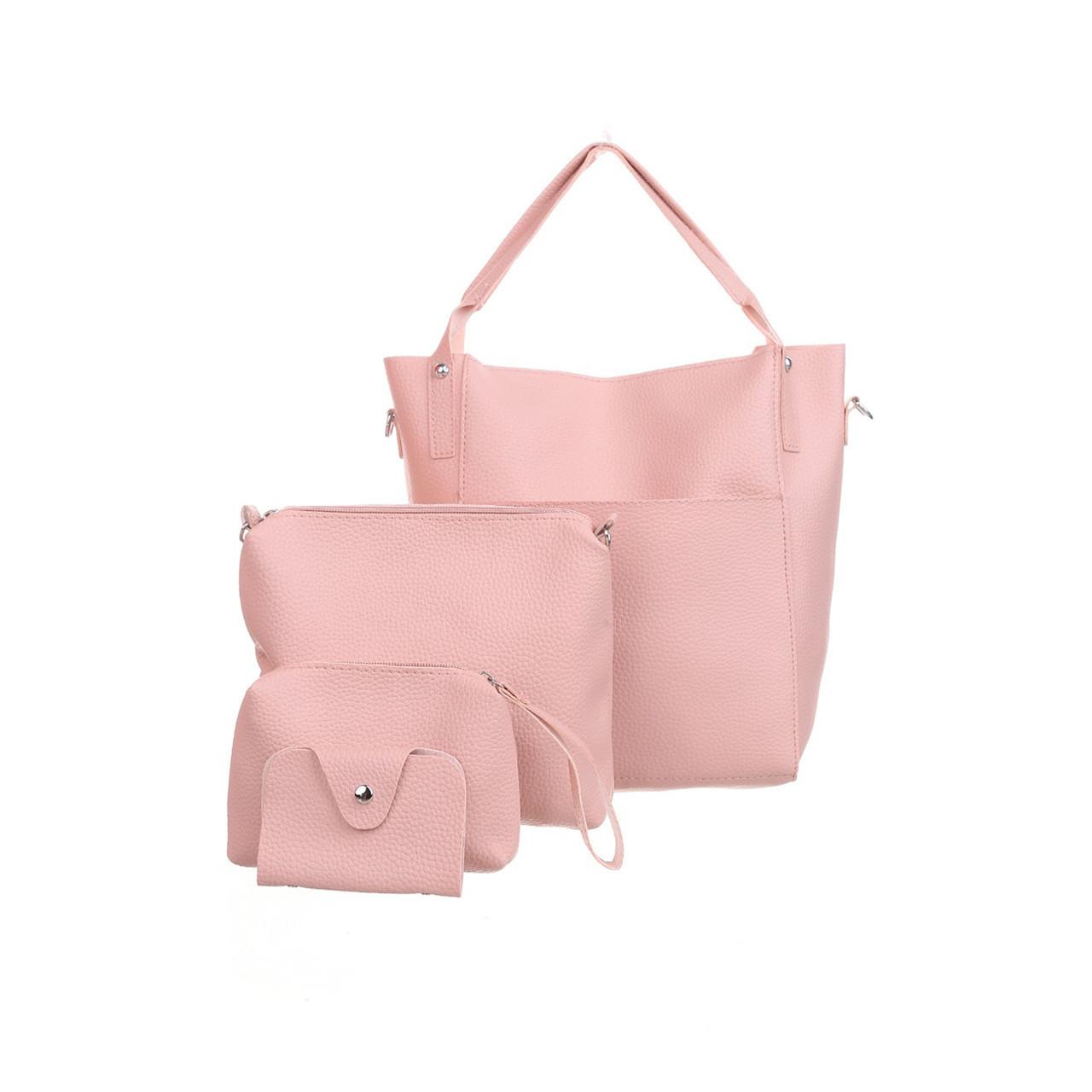 Женский набор сумок AL-7528-30