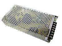 Блок питания для светодиодной ленты 150 Вт 12V LQ-150-12
