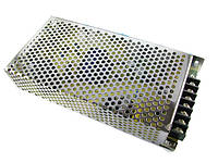 Блок живлення для світлодіодної стрічки 150 Вт, 12V LQ-150-12