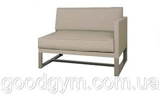 Модульное кресло в стиле LOFT (NS-967436085)