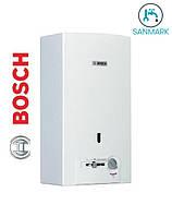 Газовая колонка Bosch Therm 4000 W10-2P