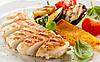 Гриль, бутербродница 3в1 Grant GT 780 800W со съемными формами, сендвичница, вафельница, тостер, Грант, фото 6