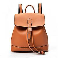 Женский рюкзак AL-7384-73