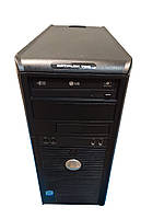Системный блок, Компьютер, ПК Dell Optiplex 760 Intel® Core™2 Duo E7400