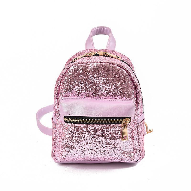 Женский рюкзак Barbie AL-2512-30