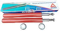 Амортизатор передньої стійки ЗАЗ 1102 АГАТ (Спорт)