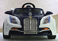 Электромобиль Rollce-Racer FL 928