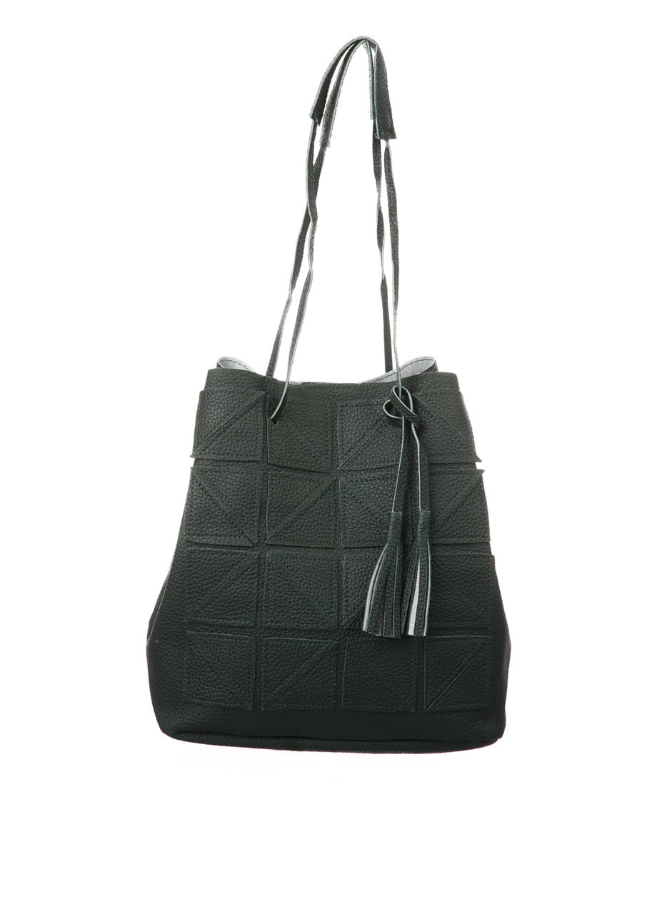 Женский набор сумок AL-7139-40