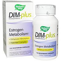 Метаболизм эстрогенов Nature's Way 120 капсул